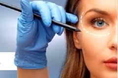 Permanentní Make Up Obočí či Očních Linek V Tattoostefi V Sleva