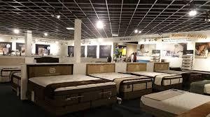 Bernie & Phyl s Furniture New Hampshire A List