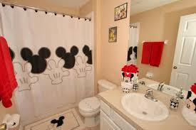 curtain mickey mouse room decor mickey mouse home decor so cute