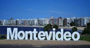 Resultado de imagen para documentales sobre lugares, de la ciudad de Montevideo