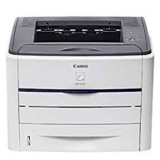 Miscellaneous problems should you smell something burning, immediately turn off the machine, unplug the power plug from the ac power outlet, and contact your local authorized canon dealer or the canon help line. Canon Mf3010 Scanner Drone Fest