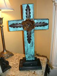 wooden cross decor for home astonishing images about crosses on