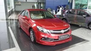 new car release 2016 malaysiaThe New 2016 Proton Perdana 24L Malaysia Launched Interior