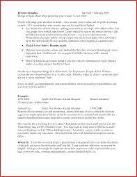 Job Titles For Resume Fresh Titles for Resumes resume pdf 47