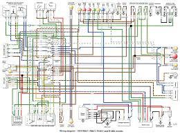 bmw online wiring diagram system wds version 120 diagrams org online wiring diagrams 442 cutlass bmw online wiring diagram system wds version 120 diagrams org throughout