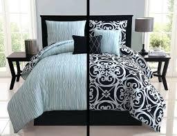 teal and black bedding sets medium size of black and white bedroom comforter sets grey bedding bedroom comforter sets pink