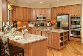 u kitchen layout ideas u shaped kitchen layout small with island inspirational
