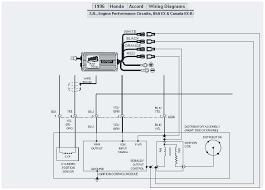 90 honda accord ignition trigger fuse box wiring diagram technic accord wiring diagrams wiring diagram technicwiring diagrams automotive 1990 honda accord 2 2l wiring diagram87 honda