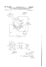 3 mechanical electrical large size component wheatstone bridge derivation strain gauges patent us3225297 circuit for the