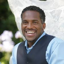 Image result for ato boldon