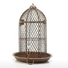 tooarts bird feeder bird