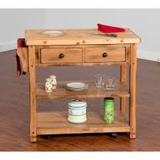small kitchen island butcher block. Unique Small Counter Height Butcher Block Island Butchers Chopping Table Small Kitchen  Tall Cart With Stools In
