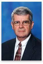 Roger Garrison - Wikipedia