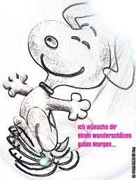 Guten Morgen Sonntag Sprüche Gb Pics Jappy Facebook Whatsapp