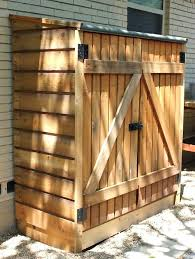 pallet building plans. plans diy pallet storage i recommend building something like this in your yard first for storing tools and such p