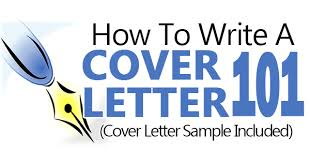 How To Write A Cover Letter (Definitive Guide + Great Sample Template)