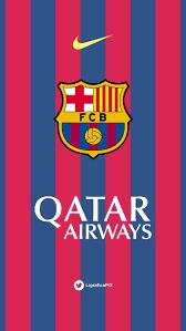nike soccer wallpaper for iphone 5. Wonderful For IPhone5 U2022 FC Barcelona Wallpaper 120314CTG1 LigraficaMX Nike On Soccer For Iphone 5