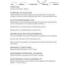 Caregiver Job Description For Resume Best of Caregiver Job Description For Resume Sleevestop