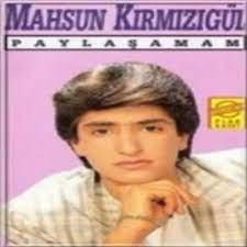 Mahsun Kirmizigul - Hasret Sarkısı - Dailymotion Video