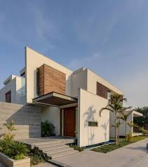 Remodel Exterior House Ideas Minimalist Impressive Decorating