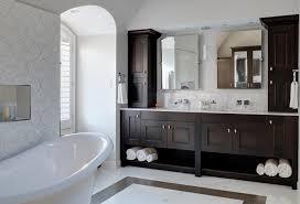 Modern Bathroom Storage Cabinet Bathroom Enchanting Best Modern Bathroom Storage Ideas With