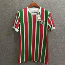 Dry Fit Jerseys Suppliers