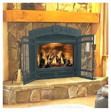 vented fireplace insert propane fireplaces vented propane vented fireplace inserts gas fireplace inserts vented vs ventless