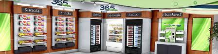 Vending Machine Store Mesmerizing Oregon Vending Machines Sales Service Leasing Or Repairs