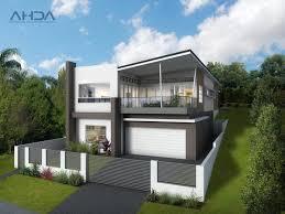 architectural house. M4007 - Architectural House Designs Australia R