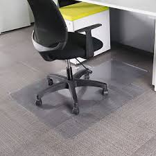 pvc home office chair floor. Image Is Loading Frosted-Carpet-Chair-Desk-Mat-Home-Office-Floor- Pvc Home Office Chair Floor