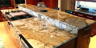 cutting on granite countertops best how to polish granite ideas on precut granite countertops home depot
