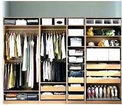 ikea wardrobe lighting. Ikea Wardrobe Pax Wardrobes Best Planner Ideas On Simple Design System . Lighting
