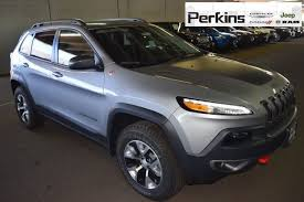 2018 jeep cherokee trailhawk. contemporary trailhawk 2018 jeep cherokee cherokee trailhawk 4x4 in colorado springs co   perkins motor company throughout jeep cherokee trailhawk
