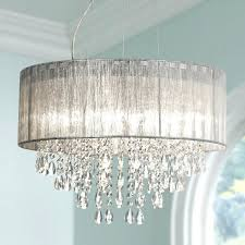 mini chandeliers for bathroom large size of small chandelier mini chandeliers small chandeliers contemporary bathroom chandelier