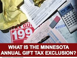 other articles you may find useful federal gift and estate tax