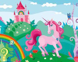 Livingwalls Photo wallpaper «Pink ...