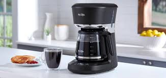 •make sure that the speed brew™ coffeemaker. How To Clean Your Coffee Maker The Easy Way