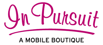 All – Page 2 – In Pursuit Mobile <b>Boutique</b> | Women's Apparel ...