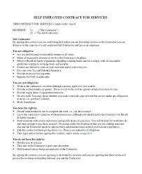Contract Agreement Template Between Two Parties Template Contract Between Two Parties Automotoread Info