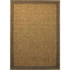 area rugs 9x12 full size of furniture cute indoor outdoor rugs rectangular woven home
