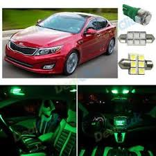 kia optima 2015 interior. image is loading 12xledinteriorpackagebrightgreeninteriorcar kia optima 2015 interior a