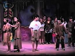 Dream Catcher Theater Awesome Summer Musical Theater Workshop Dream Catcher YouTube