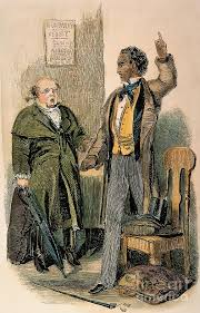 Racial Typology and the Pseudosciences in Harriet Beecher Stowe's Uncle  Tom's Cabin – A.K. Fletcher