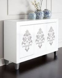 opal moon chest chest buffet from haute house at horchow where you ll find new lower shipping on hundreds of home furnishings and gifts