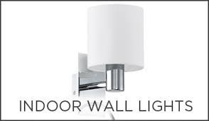 bathroom lighting australia.  lighting indoor wall lights australia buy online inside bathroom lighting a