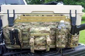 roto molded cooler. imgp4678-001 roto molded cooler