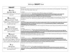 sample career objective essay create professional resumes online sample career objective essay career objective essay examples career goals essay sample doctor goal