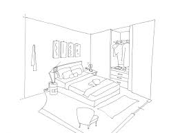 Bedroom coloring pages (photos and video) | WylielauderHouse.com