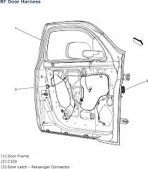 1997 cadillac deville 4 6l mfi dohc 8cyl repair guides wiring fig