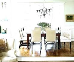 Dining Room Carpet Ideas Creative Awesome Inspiration